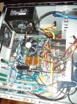 GC V2.0 - assembling components (finished)