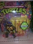 Original TMNT toys are back???